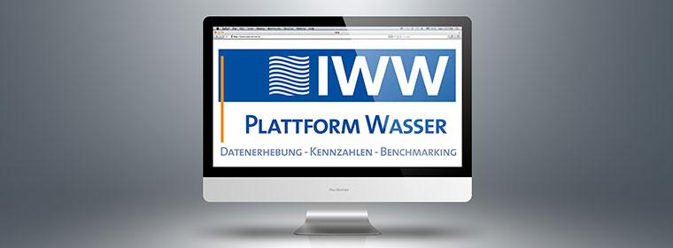 IWW-Plattform-Wasser