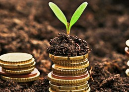 Investitionsrechnung und Bewertung