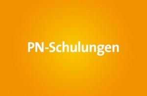 pn-schulungen