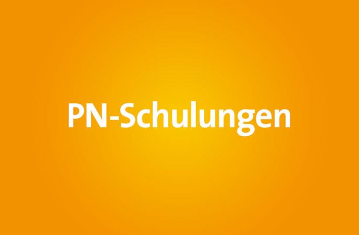 Probenehmer-Schulung (Basis)