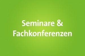 seminare-konferenzen