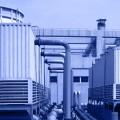 Sicherstellung des hygienegerechten Betriebs von Verdunstungskühlanlagen