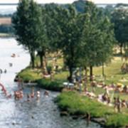 Sichere Ruhr Baden Ruhr
