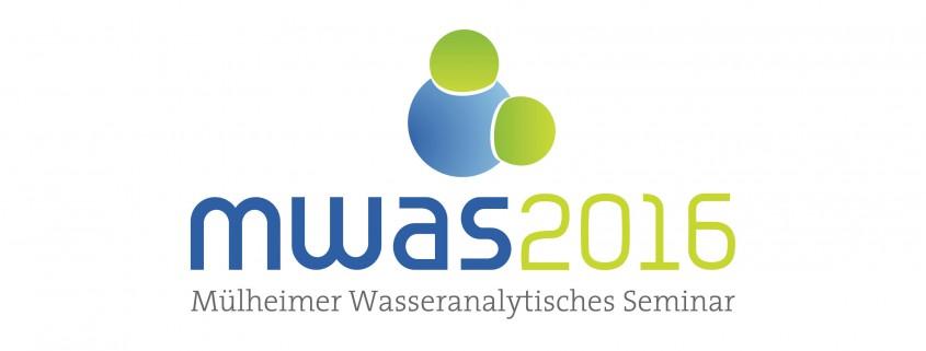 Wasseranalytisches Seminar