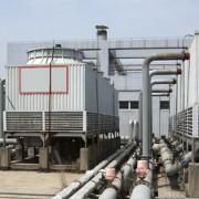 Verdunstungskuehlanlage Kuehlwasser Industriehygiene Rückkühlwerke