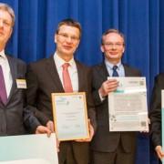 ENERWA KlimaExpo.NRW