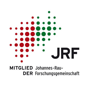 jrf-logo