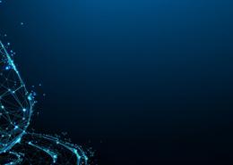 Digitalisierung in der Wassergewinnung