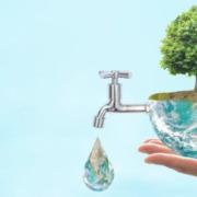 30. Mülheimer Wassertechnische Seminar