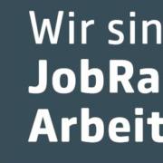 """Einführung """"JobRad"""" am IWW"""