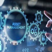 Asset Management - Zustandsbetrachtungen an Linienobjekten