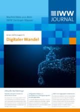 Digitaler Wandel <br>IWW Journal 51