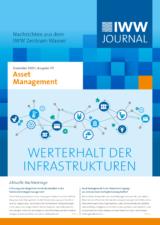 Asset Management <br>IWW Journal 53