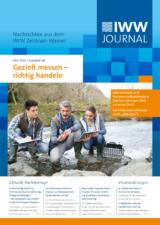Gezielt messen - richig handeln <br>IWW Journal 44